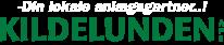 Kildelunden - logo - 206x42 px